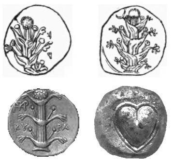 Silphium_coin_a.jpg