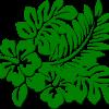 圆珠笔+22K金箔 - 最后发表由 绿色植物