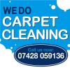 【伦敦-洗地毯退房打扫】《We Do Carpet C... - 最后发表由 wedocarpetcleaning
